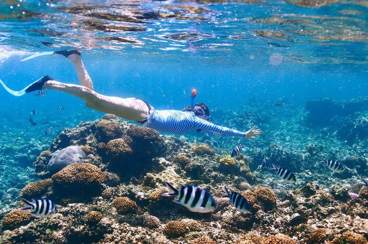 sail-boat-rental-abaco-bahamas-diving-snorkeling