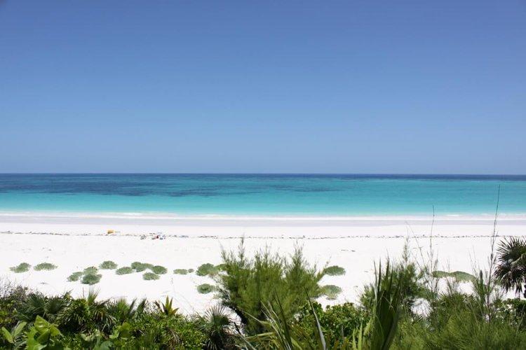 nassau-bahamas-sailing-trips-eleuthera-island