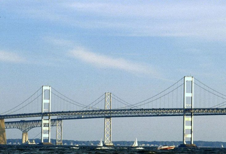 annapolis-sailboat-charter-chesapeake-bay-cruises-sailo