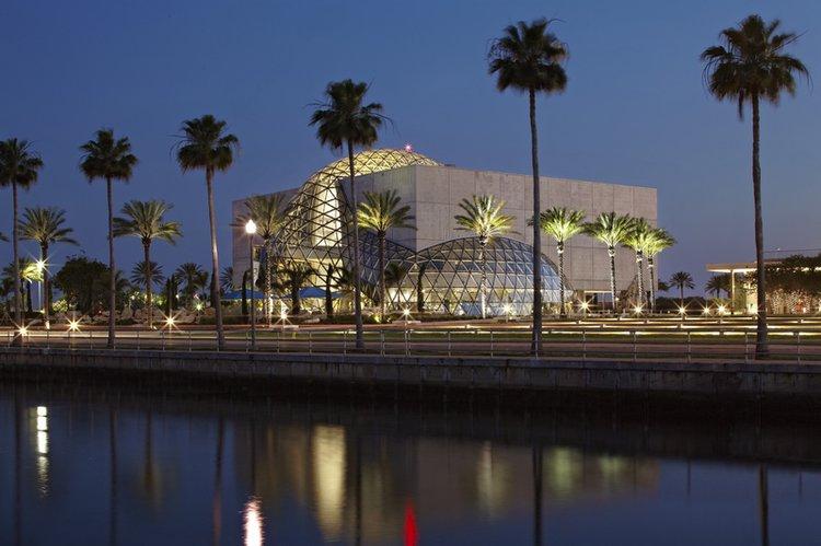 Tampa-Bay-Boat-Rentals