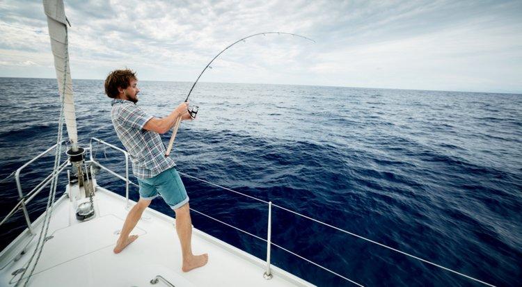 cape-cod-boat-rentals-sailo-fishing-charters