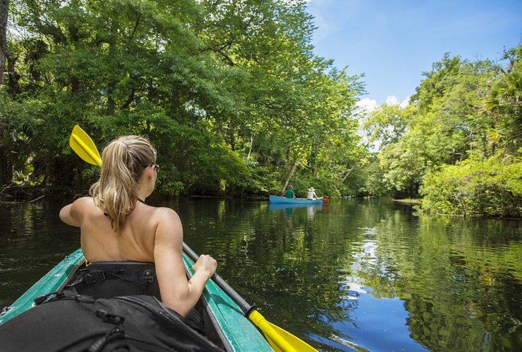 fort-lauderdale-boat-tours-sailo-parks