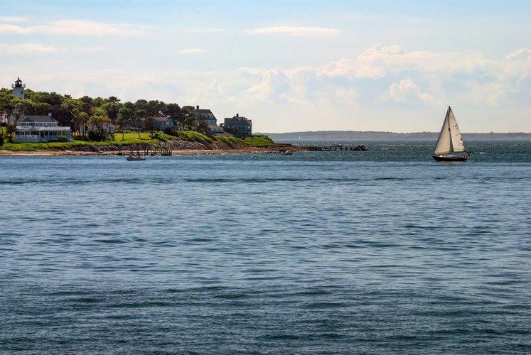 cape-cod-boat-rentals-kennedy-compund