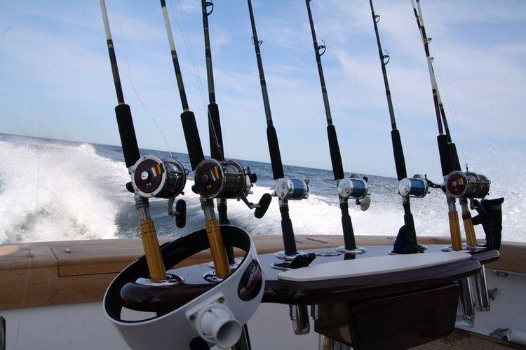 Long-Island-Fishing-Charters-sailing-nyc