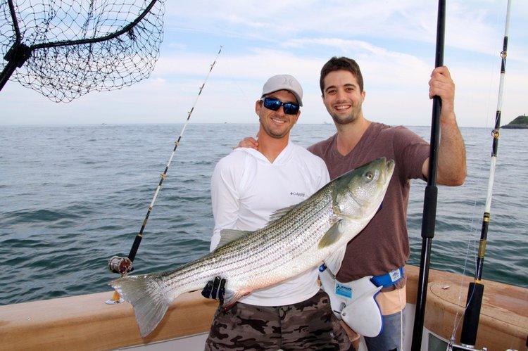 sailo-hamptons-yacht-charter-fishing-montauk