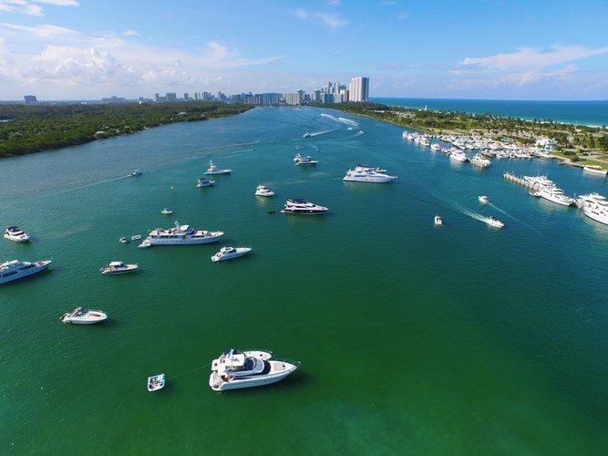 sailo-party-boat-rentals-miami