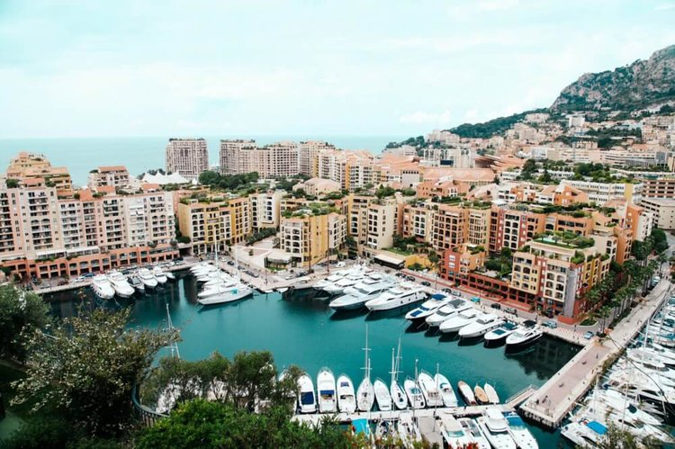 Rent-boat-Cannes-Monaco