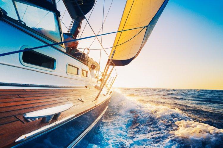 sailing-oyster-bay
