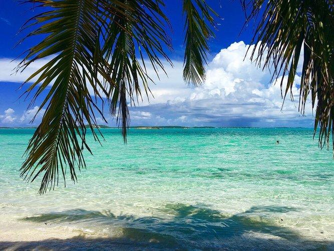 sailo-boat-rental-abaco-bahamas-Green-Turtle-Cay