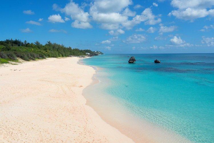 bermuda-fishing-charters-sailo-beaches