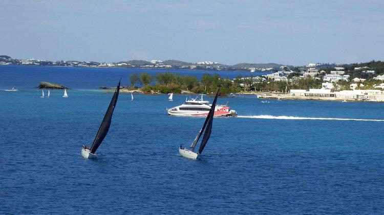 bermuda-fishing-charters-sailo