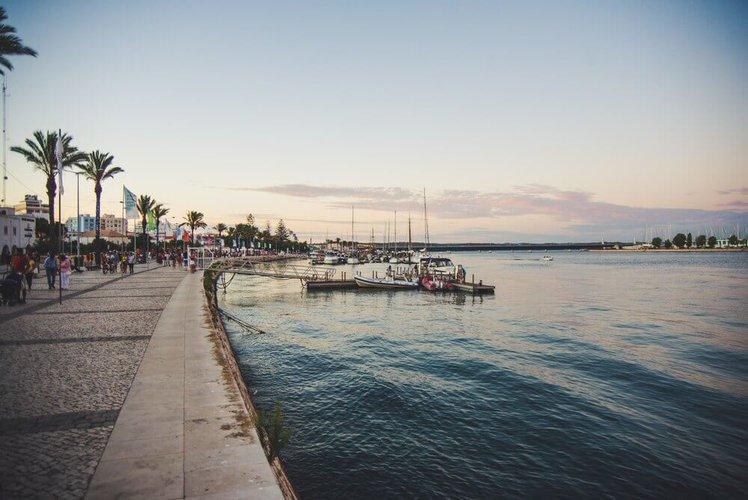 boat-rental-algarve-portugal-hire-sailo-portimao