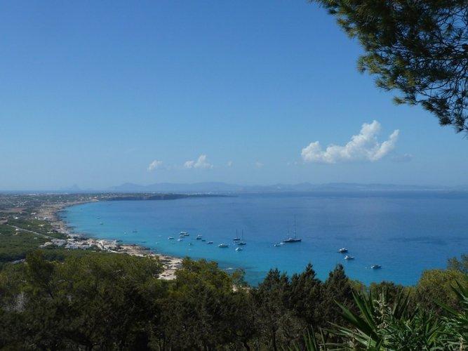 ibiza-boat-trips-formentera