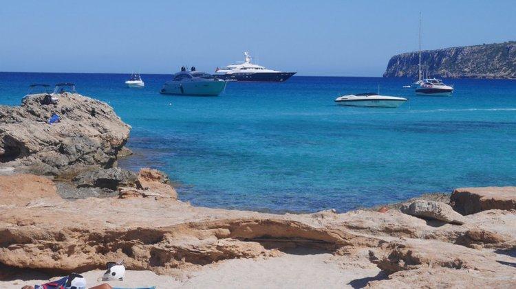 ibiza-boat-trips-espalmador