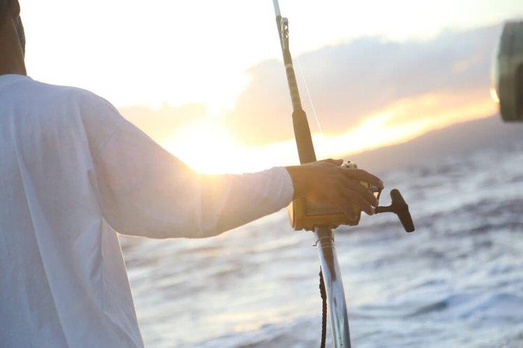 boat-rentals-newport-beach-california-sailo