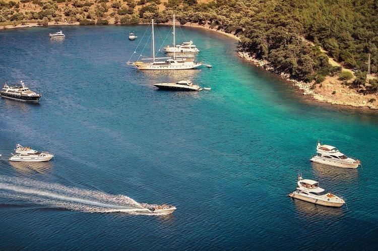 bodrum-boat-trips-sailo-yacht-charter-karaada-island