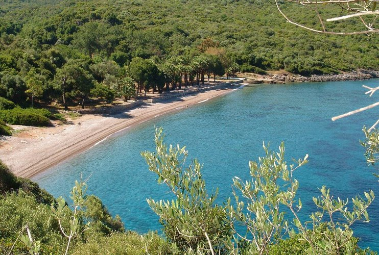 bodrum-boat-trips-sailo-yacht-charter-turkey-datca