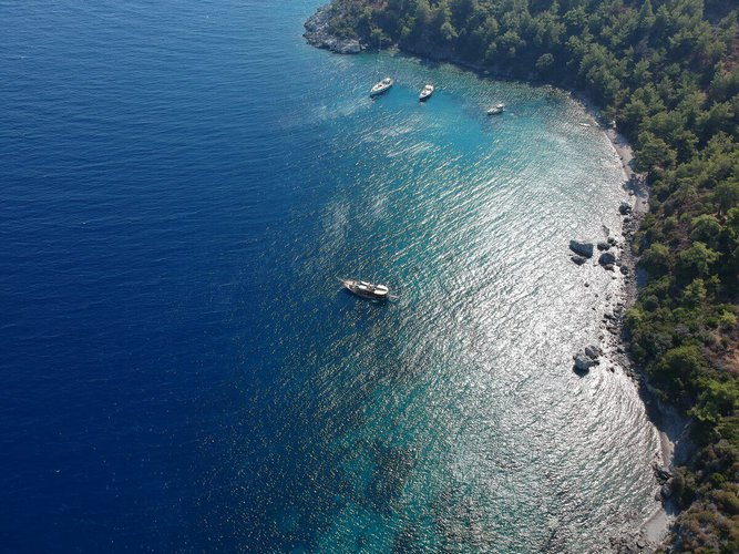 bodrum-boat-trips-sailo-yacht-charter-turkey-sailing-aegean