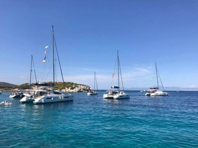 bvi-sailing-vacations-anegada-sailo