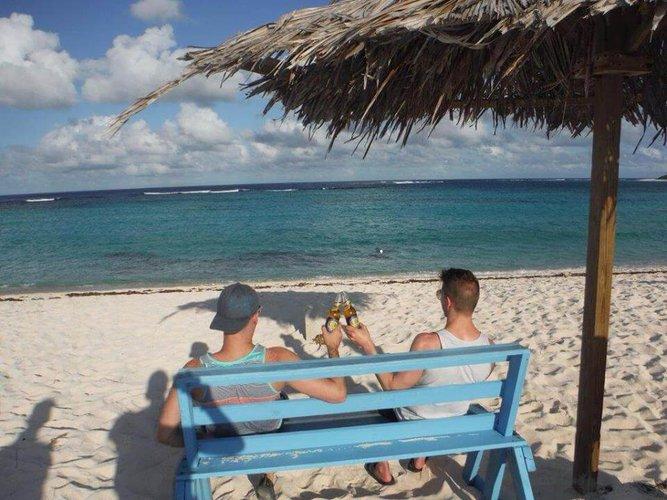 bvi-sailing-vacations-beef-island-sailo