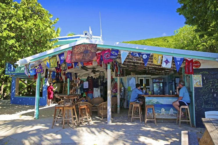 bvi-sailing-vacations-soggie-dollar-bar-sailo