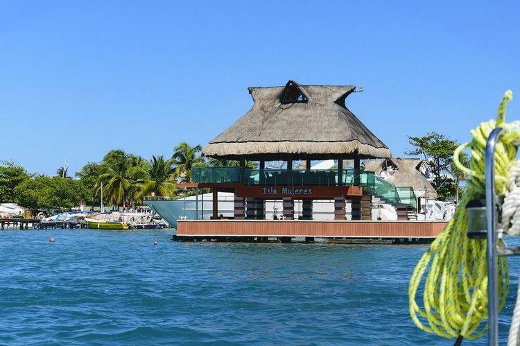 cancun-sailing-isla-mujeres-sailo-yacht-rental