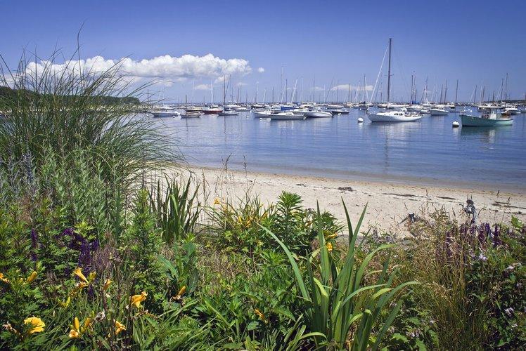 cape-cod-boat-rentals-martha-s-vineyard-sailo