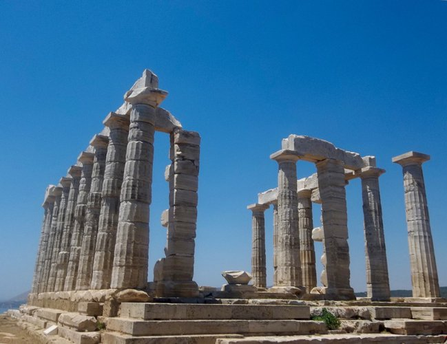 day-trips-from-athens-rent-a-yacht-greece-sailo