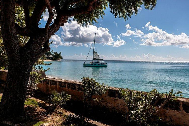 caribbean-sailing-vacations-barbados-boat-rental-yacht-charter-sailo
