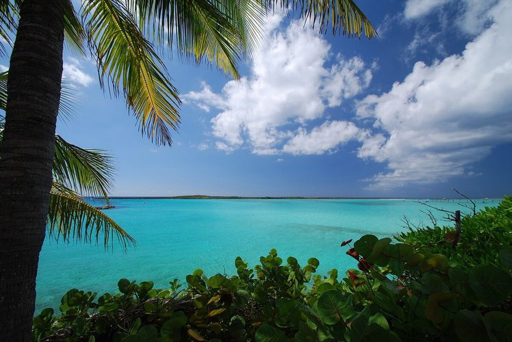 caribbean-sailing-vacations-martinique-boat-rental-yacht-charter-sailo