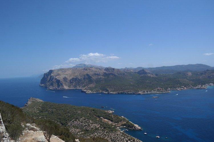 sailing-mallorca-yacht-charter-sailo-dragonera