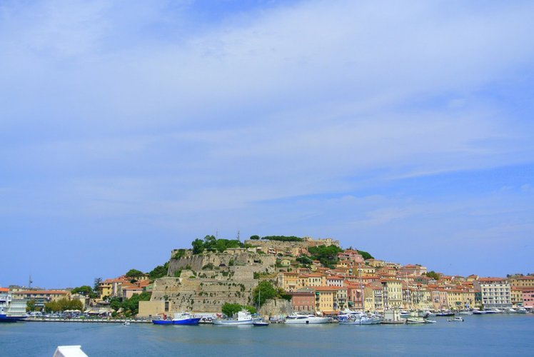 elba-island-tuscany