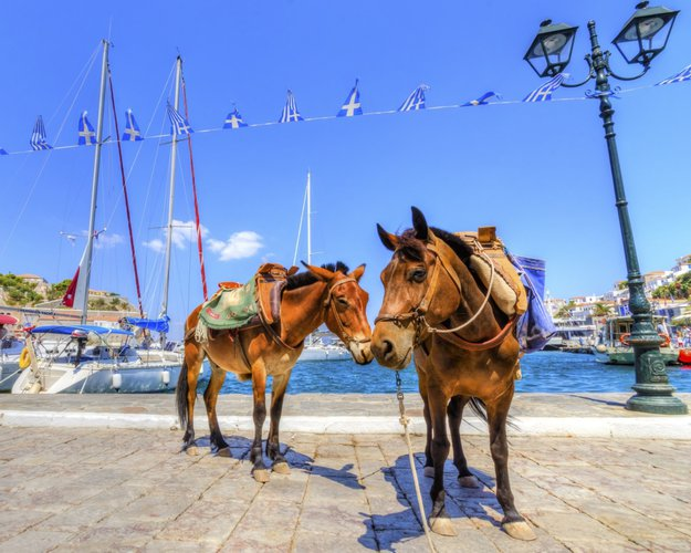 day-trips-from-ahtens-hydra-island-sailo