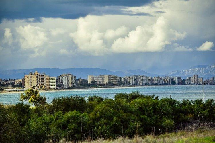 larnaca-boat-trips-famagusta-city-sailo