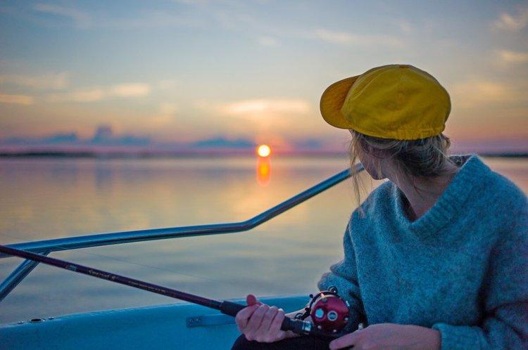 long-island-fishing-charters-sailo-boat-rentals