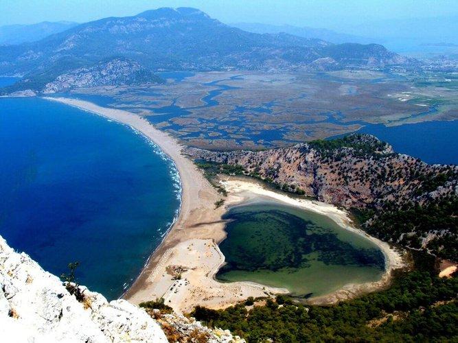 marmaris-boat-trips-sailo-yacht-rentals-charters-turtel-beach