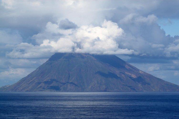 panarea-island-sicily