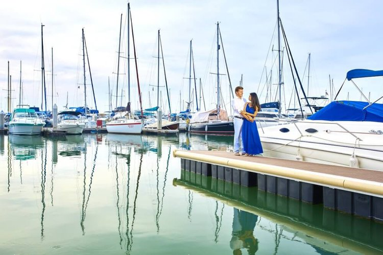 pattaya-boat-trips-ocean-marina-sailo