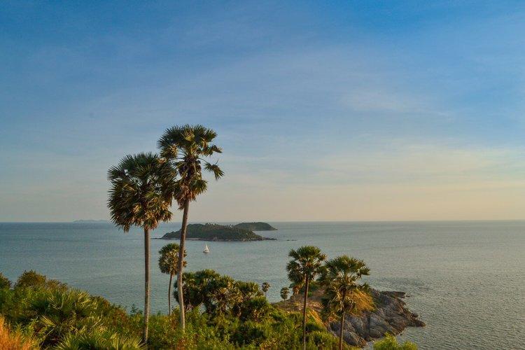 phuket-boat-charter-koh-yao-islands-sailo-thailand