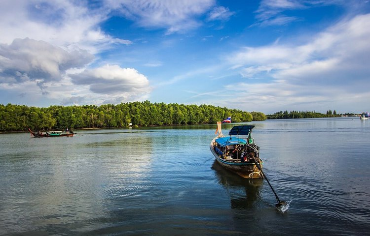 phuket-boat-charter-sailo-thailand-Ao-Phang-Nga-Park