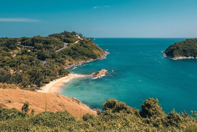 phuket-boat-charter-sailo-thailand-secret-beaches