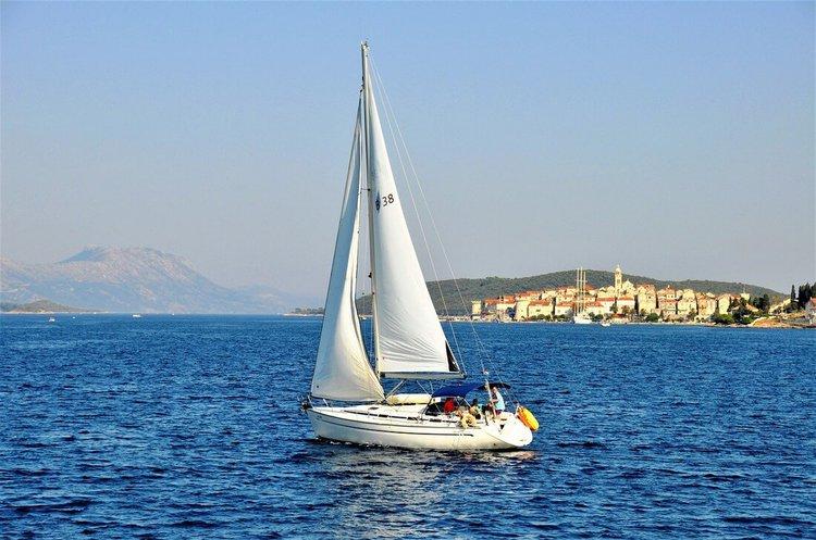rent-boat-split-croatia-attractions-yacht-charter-sailo-dubrovnik