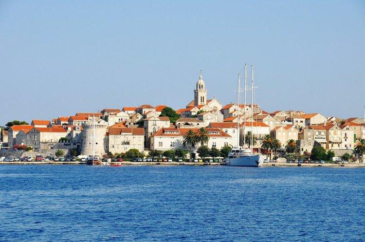 rent-boat-split-croatia-attractions-yacht-charter-sailo-korcula-island