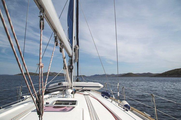 rent-boat-split-croatia-attractions-yacht-charter-sailo-solta-island