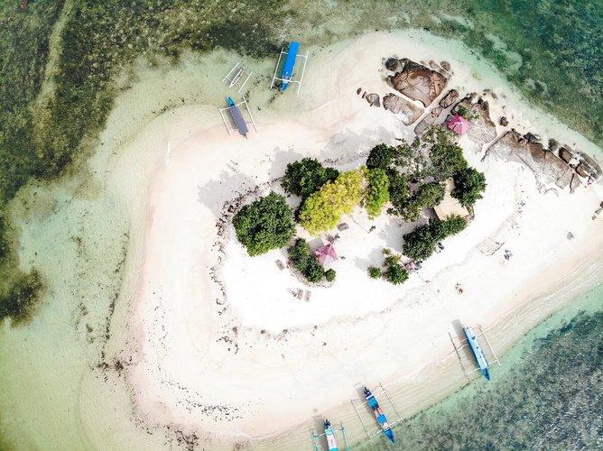 sailing-bali-indonesia-yacht-charter-sailo-gili-islands1