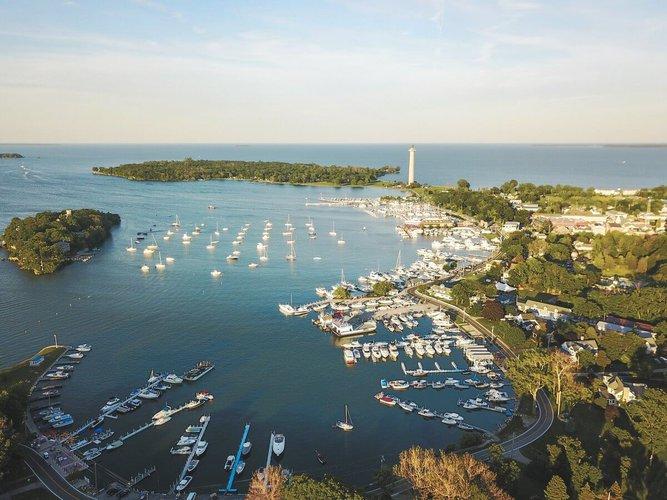 sailing-detroit-river-boat-rental-sailo-lake-erie-islands