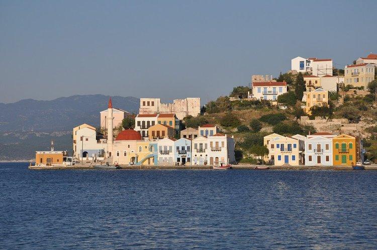 sailing-dodecanese-islands-yacht-charter-Pserimos-sailo