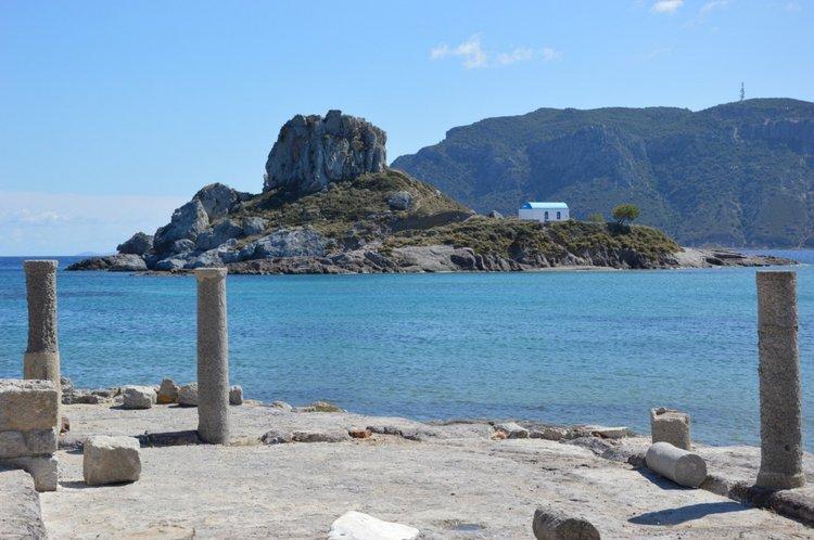 sailing-dodecanese-islands-yacht-charter-kos