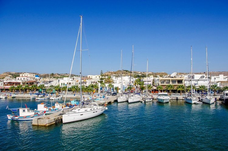 sailing-dodecanese-islands-yacht-charter-rhodes-sailo
