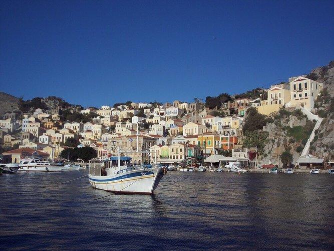 sailing-dodecanese-islands-yacht-charter-simi-sailo